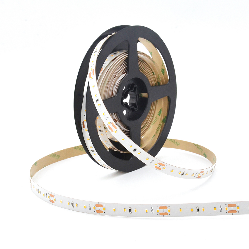 Cri >90 2216 Led Strip