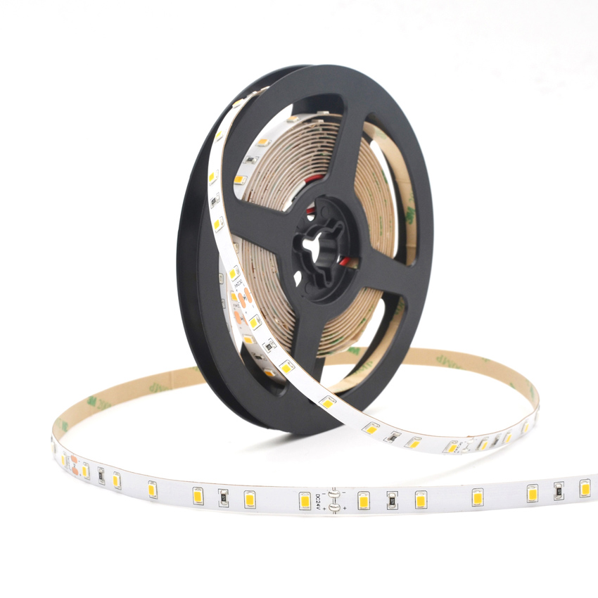 Cri >90 2835 Led Strip