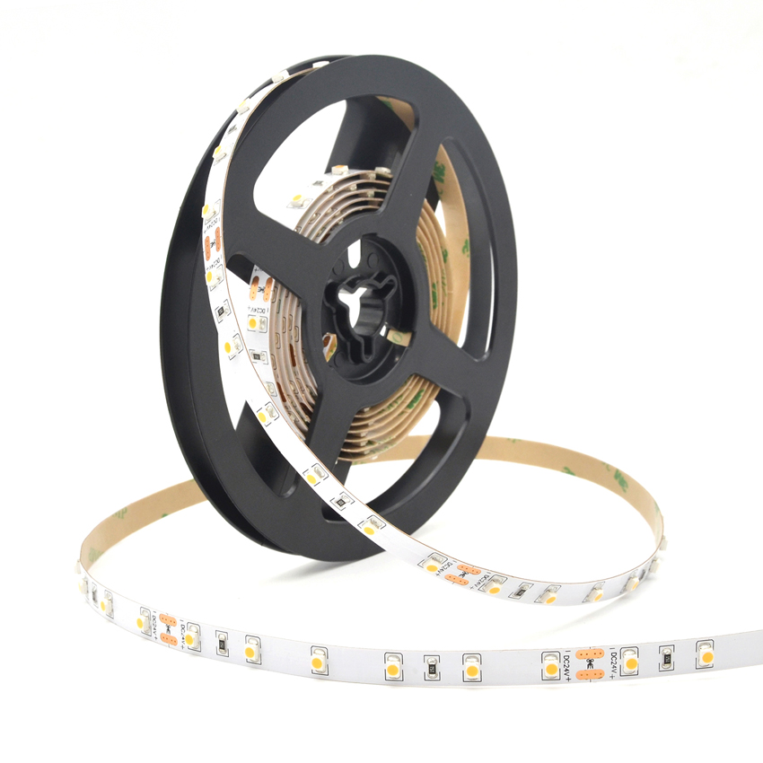 Cri >90 3528 Led Strip