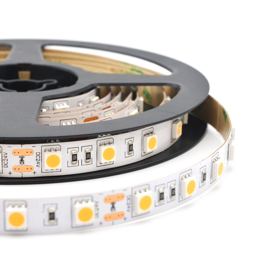 Cri >90 5050 Led Strip