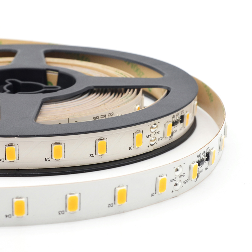 5m SMD 2835 Led Strip